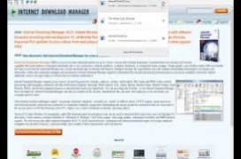 internet download manager full torrent kickass